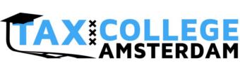 Taxi College Amsterdam